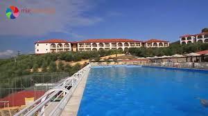 akrathos hotel ouranoupoli chalkidiki grecja greece
