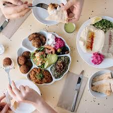 cuisine vancouver nuba healthy fresh lebanese