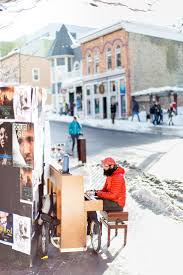best 25 sundance film festival ideas on pinterest ski park