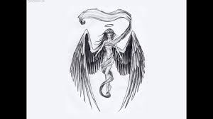 virtual tattoo placement free 3171 free designs angel with halo tattoo wallpaper tattoo design