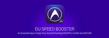 du speed booster pro apk du speed booster does what it claims but can be intrusive review