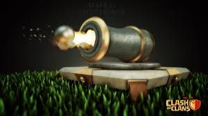 amazing clash of clans super clash of clans wallpapers 41 wujinshike com
