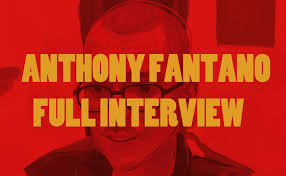 anthony fantano the needle drop full interview dom u0027s sketch