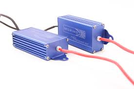load resistors for led lights morimoto hd load resistors led headlight lighting accessories from