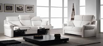 canap de relaxation lam meublerie meubles thonon haute savoie 74vente canapés relaxation