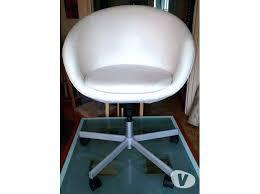 fauteuil bureau pas cher chaise de bureau pas cher ikea zenty co