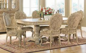 beautiful ideas white formal dining room sets dazzling antique