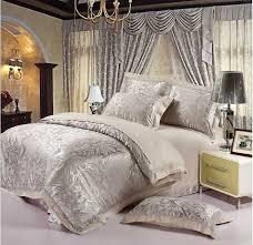 8 best bedrooms images on pinterest antique furniture area rug