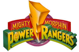 mighty morphin power rangers season 1 rangerwiki fandom