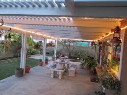 led lighting projects birddog lighting blog