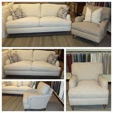clayton sofas clayton sofas 25 with clayton sofas jinanhongyu