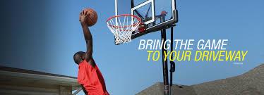 black friday basketball hoop amazon com basketball team sports sports u0026 outdoors clothing