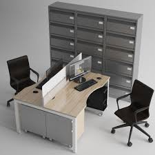 Desks At Office Max by 24 Innovative Office Desks Office Max Yvotube Com