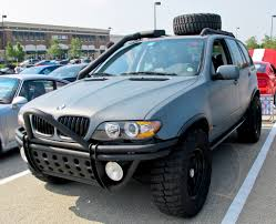 Bmw X5 6031 - pictures from supercar saturday in bolingbrook