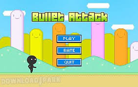 air attack 2 apk air attack 2 android free in apk