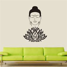 God Bless Our Home Wall Decor by Online Get Cheap Islamic Wall Decor Aliexpress Com Alibaba Group
