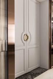 Bq Patio Doors Decorating Patio Door Handles Bq Polished Chrome Effect