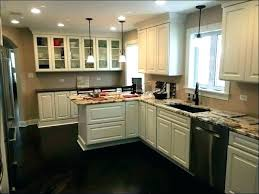 cabinet outside corner molding best kitchen cabinet crown moulding crown molding pairs well with