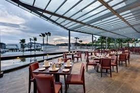 hotel grand lexis port dickson checking in lexis hibiscus port dickson lifestyleasia kuala lumpur