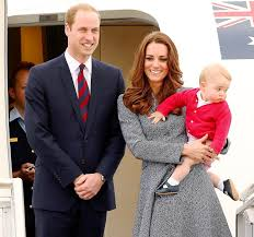 Where Do Prince William And Kate Live Why Are Prince William And Kate Middleton Angry Prince William