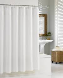 White Linen Shower Curtain Modern Linen Shower Curtain Linen Shower Curtain Cheap U2013 Modern