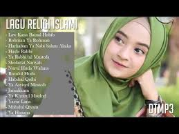 download mp3 dangdut religi terbaru lagu religi mp3 free songs download trend hits music