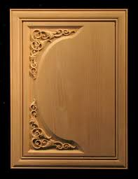 Cabinet Door Panel Custom Cabinet Door Cabinetry And Doors