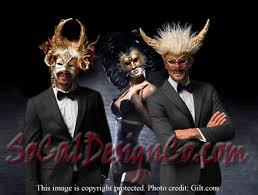 venetian masks bulk masquerade masks socal design company masquerade masks