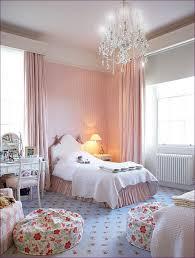 bedroom disney princess bed twin cinderella bed carriage