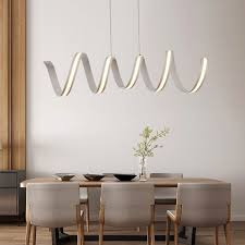 led dining room lighting beautiful led dining room lights gallery home design ideas