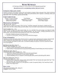 exles of bartender resumes resume for triage http www resumecareer info resume for
