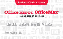 fice Depot Weekly Ad – low prices on office supplies office