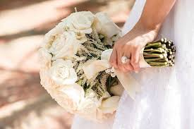 White Rose Bouquet Roses Archives Bouquet Wedding Flower