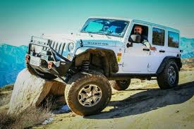 lifted jeep wrangler 005 2014 jeep wrangler unlimted rubicon white lifted photo