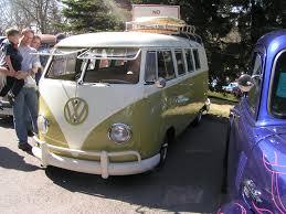 vw volkswagen van file vw type 2 microbus safari windows jpg wikimedia commons
