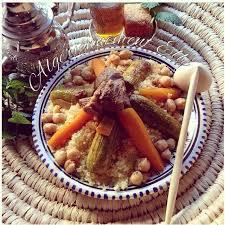 cuisine alg ienne couscous couscous algerien patisserie et cuisine algerienne
