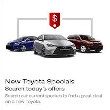 best used toyota car deals on black friday toyota dealer new and used cars fremont ca fremont toyota