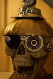 269 best halloween steampunk images on pinterest drawings