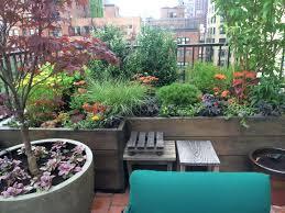 small garden ideas design your garden roof garden pots home
