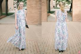 3 tips for finding your most flattering maxi dress cheers j