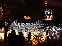 Longest Lasting Christmas Tree Lights top 3 christmas lights destinations in fresno