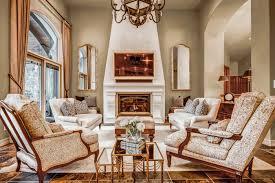 define formal living room centerfieldbar