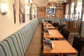 Wohnzimmer Restaurant Gastronomie Bistro Restaurant Zuhause Das Westend In Hamm