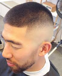 hair cuts for guys who are bald at crown of head bald fade haircuts