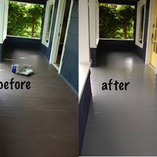 Decorative Floor Painting Ideas Grey Concrete Paint Redbancosdealimentos Org