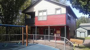 Craigslist Madras Or by Cascade Management Oregons Premier Property Management Find Your