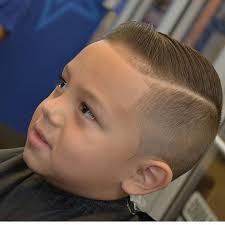 2 year hair cut 2 year old getting hair cut the best hair cut 2017
