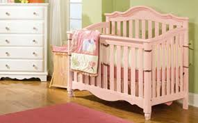 designer boutique baby cribs free shipping