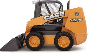 earthmoving equipment australia heavy excavators dumpers