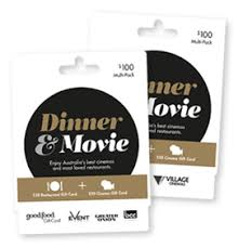 dinner and a gift card dinner food gift card